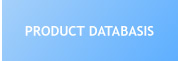 Product Databasis